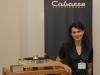 cabasse-event-074
