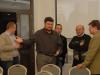 prezentare-cabasse-event-052