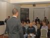 prezentare-cabasse-event-094