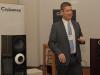 prezentare-cabasse-event-095