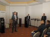 prezentare-cabasse-event-099