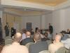 prezentare-cabasse-event-106
