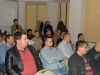 prezentare-cabasse-event-113