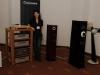 prezentare-cabasse-event-227