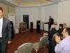 prezentare-cabasse-event-277