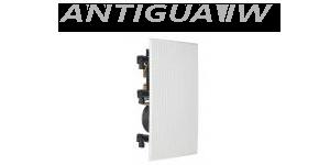 Antigua IW Custom Install
