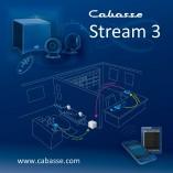 cabasse-stream-3-foto-03
